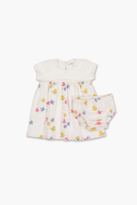 vestidos-de-algodon-con-bombacha-para-beba-bebes-Cheeky-primavera-verano-2020