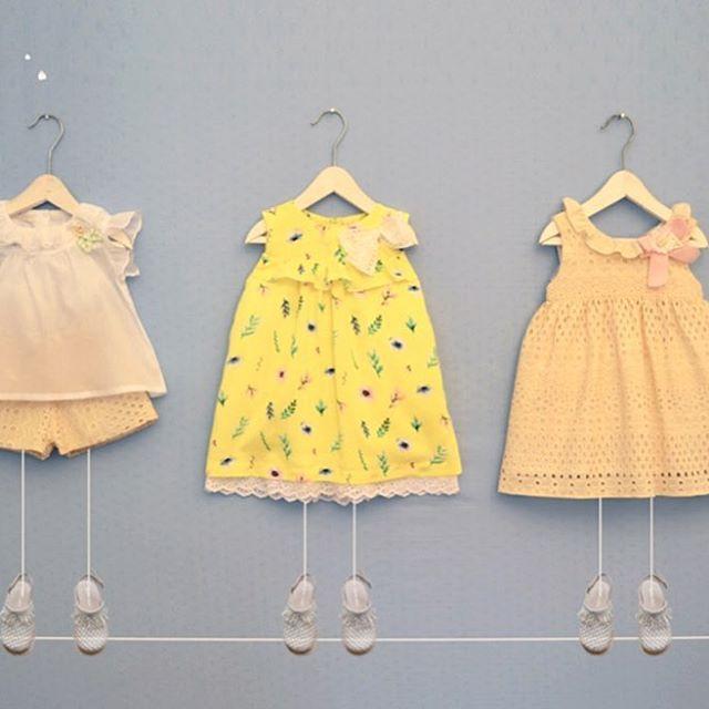 vestidos-de-fiesta-para-bebas-Gro-web-verano-2020
