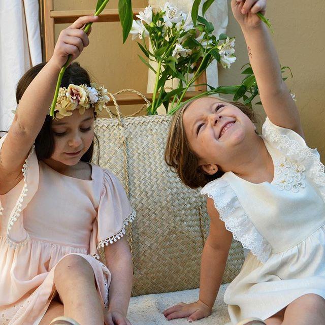 vestidos-de-niñas-para-fiestas-Gro-web-verano-2020