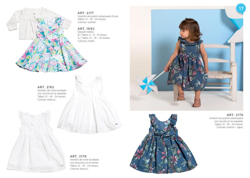 vestidos-fiesta-bautismo-beba-Pilim-verano-2020