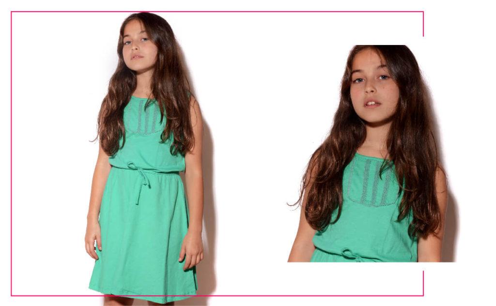 vestidos-jersey-nena-