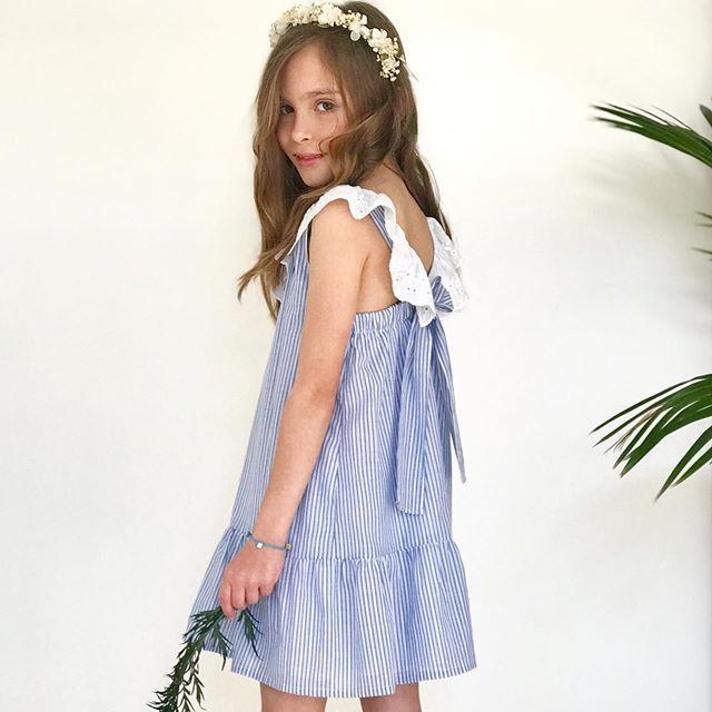 vestidos-para-nenas-Gro-web-verano-2020