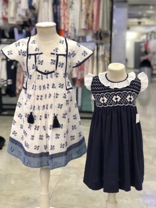 vestidos-para-nenas-agustina-marquez-verano-2020