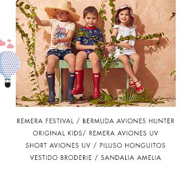 vestidos-para-niñas-Paula-Cahen-D-Anvers-Niños-verano-2020