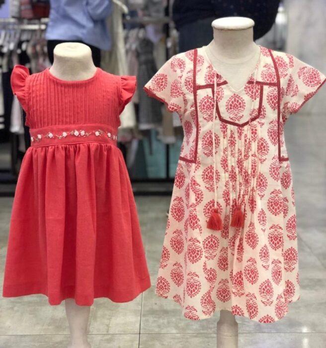 vestidos-para-niñas-agustina-marquez-verano-2020
