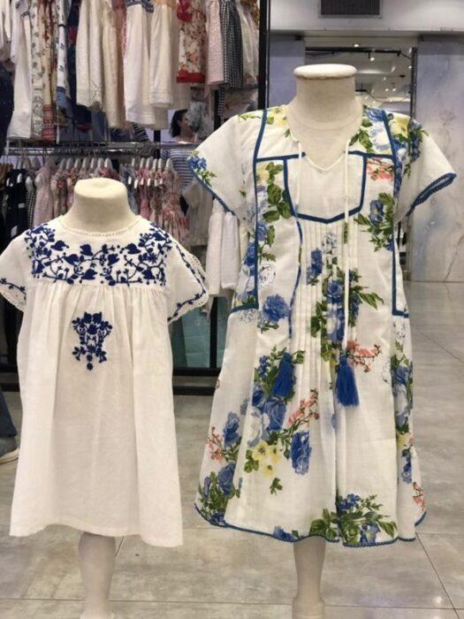 vestidos-para-niñas-urbanos-agustina-marquez-verano-2020