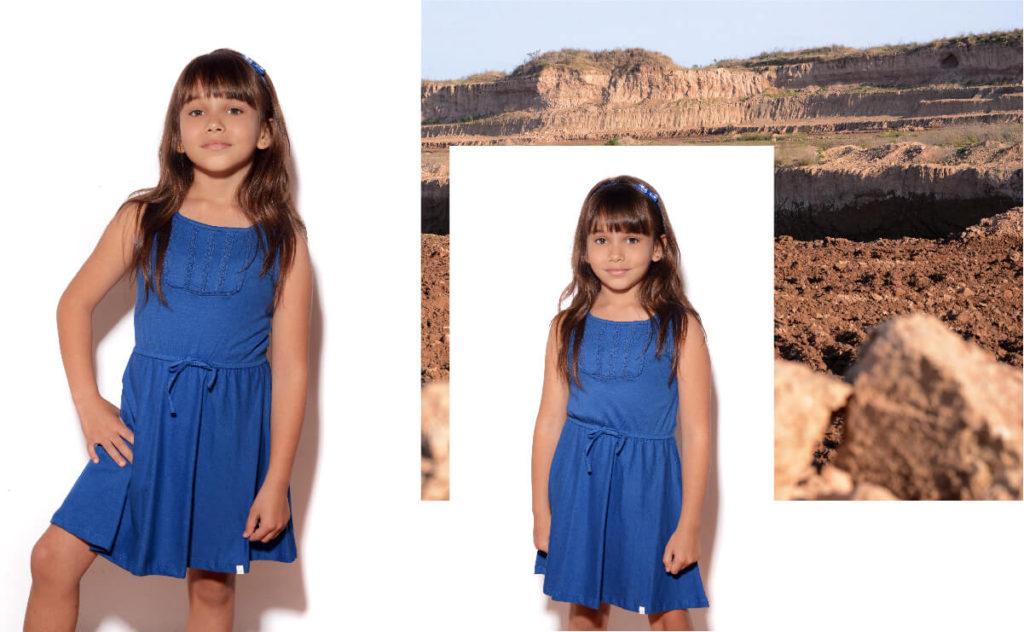vestidos-urbanos-nenas-