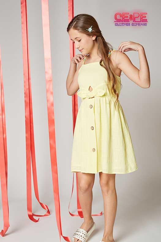 vestidos-urbanos-teneas-teens-ce-pe-verano-2020
