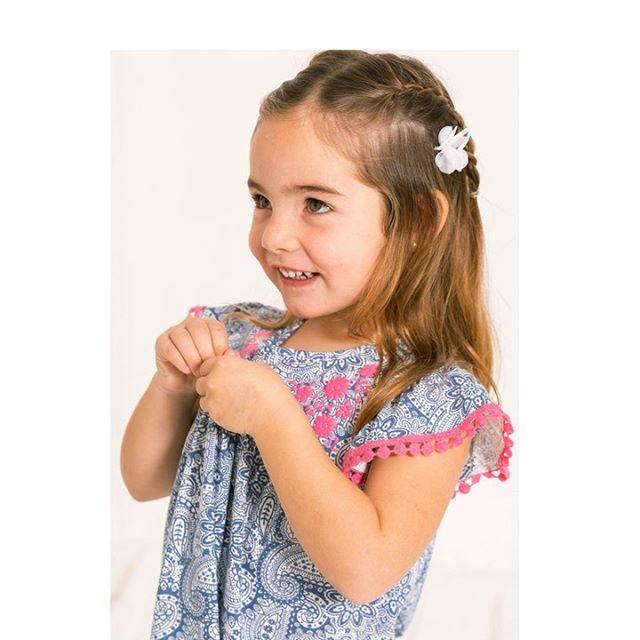 vestidos-y-blusas-estilo-bohemias-para-nenas-Mimo-co-verano-2020