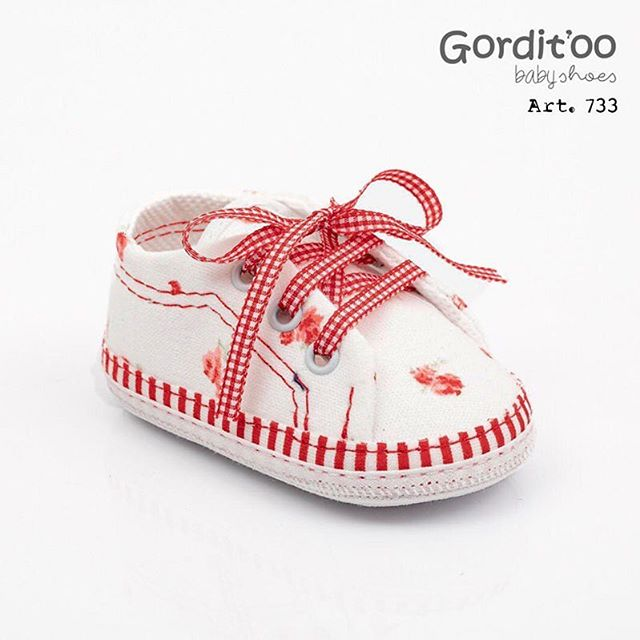 zapatilla-beba-Gordtitoo-verano-2020