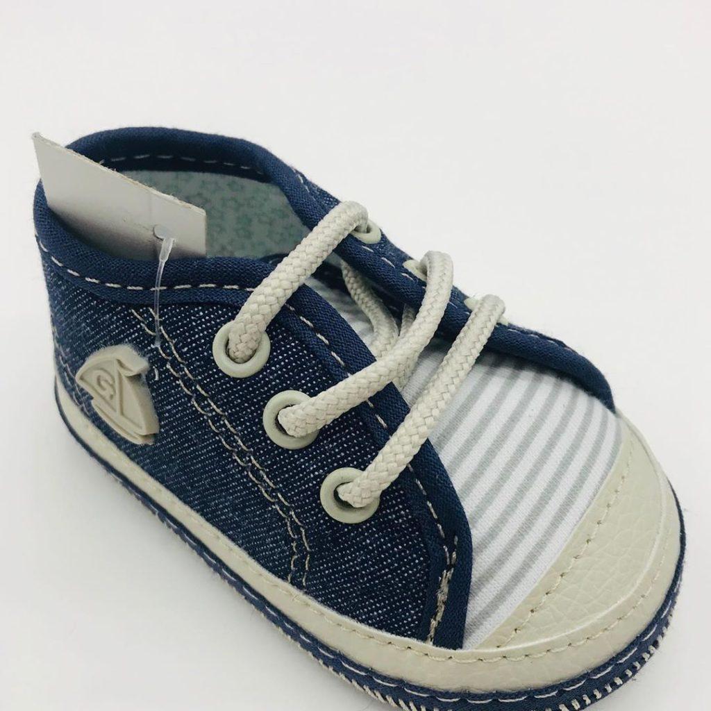 zapatilla-jeans-bebe-Gorditoo-verano-2020