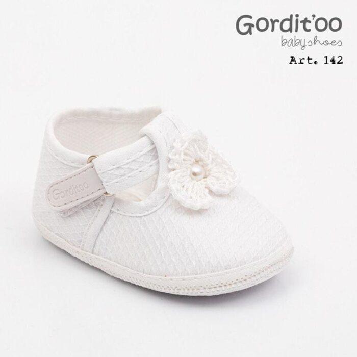 zapatito-para-beba-Gordtitoo-verano-2020