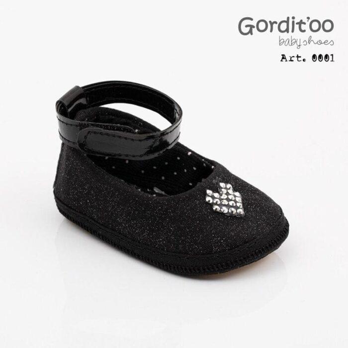 zapato-beba-negro-Gordtitoo-verano-2020