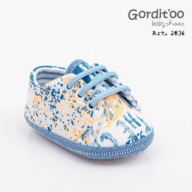 zapato-para-bebes-Gordtitoo-verano-2020