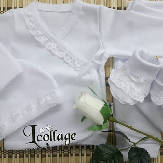 ajuar-blanco-bebe-lecollage-verano-2020