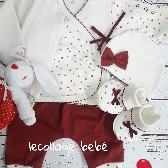 ajuar-bordo-bebe-lecollage-verano-2020