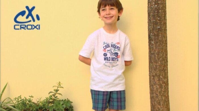 bermuda-a-cuadros-nene-Croxi-cx-verano-2020