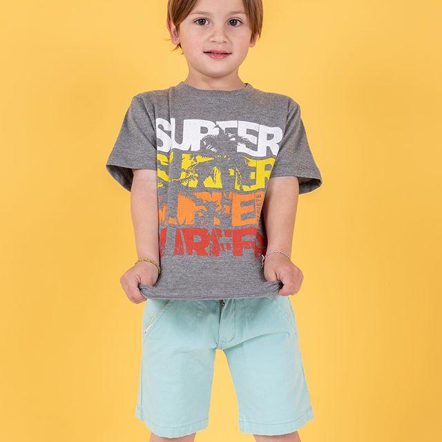 bermuda-jeans-niños-alpiste-verano-2020