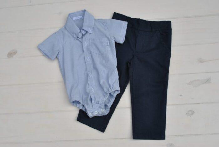 body-camisa-bebes-Croxi-cx-verano-2020