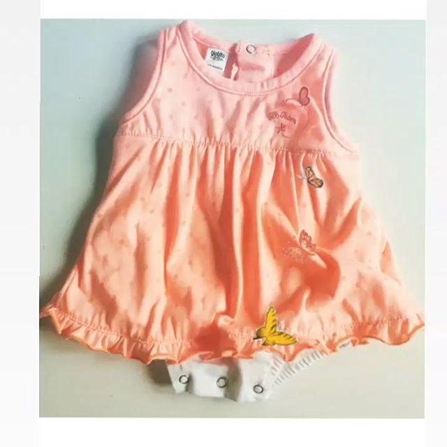 body-vestido-beba-globito-verano-2020