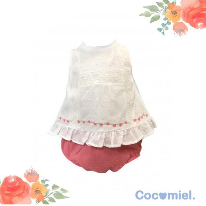 body-vestido-plumeti-beba-cocomiel-verano-2020