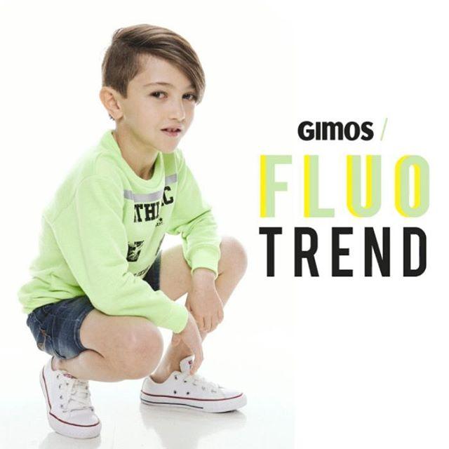 buzo-neon-niño-verano-2020-gimos