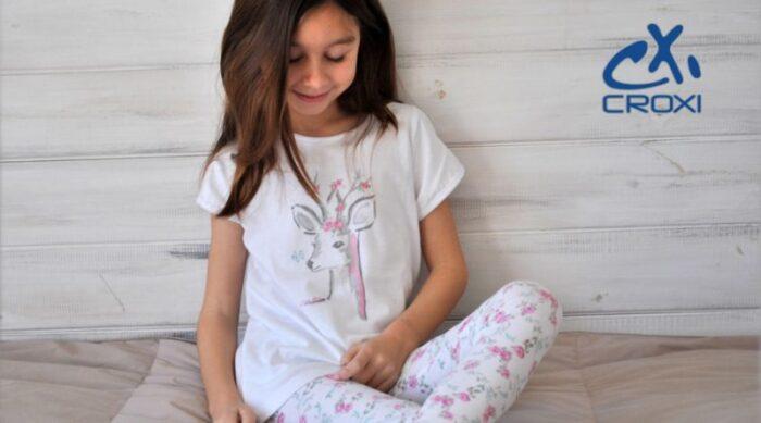 calza-estampada-para-nenas-Croxi-cx-verano-2020