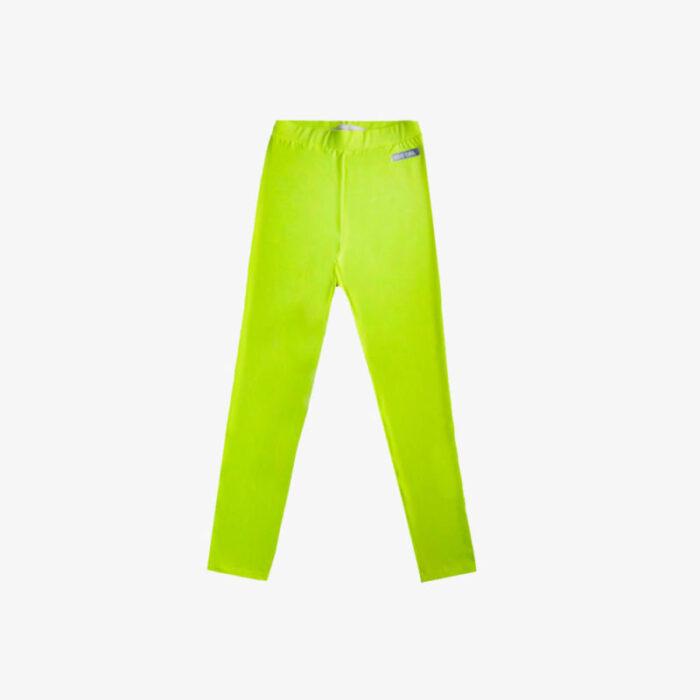calza-larga-neon-nena-gimos-2020
