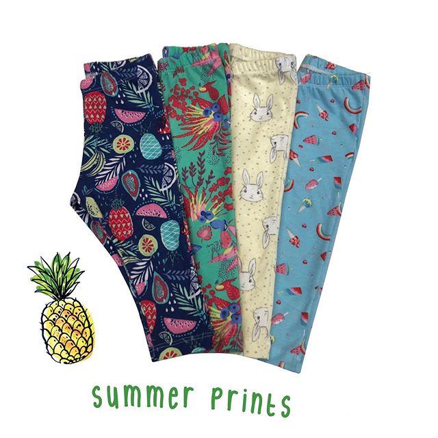 calzas-estampadas-niñas-alpiste-verano-2020