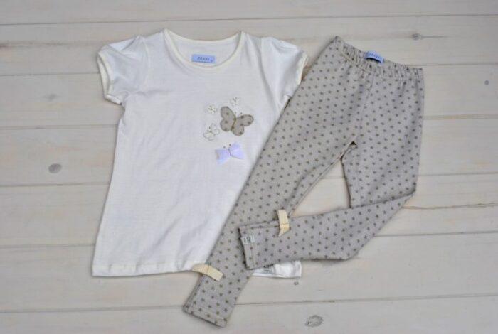 calzas-largas-para-niñas-Croxi-cx-verano-2020