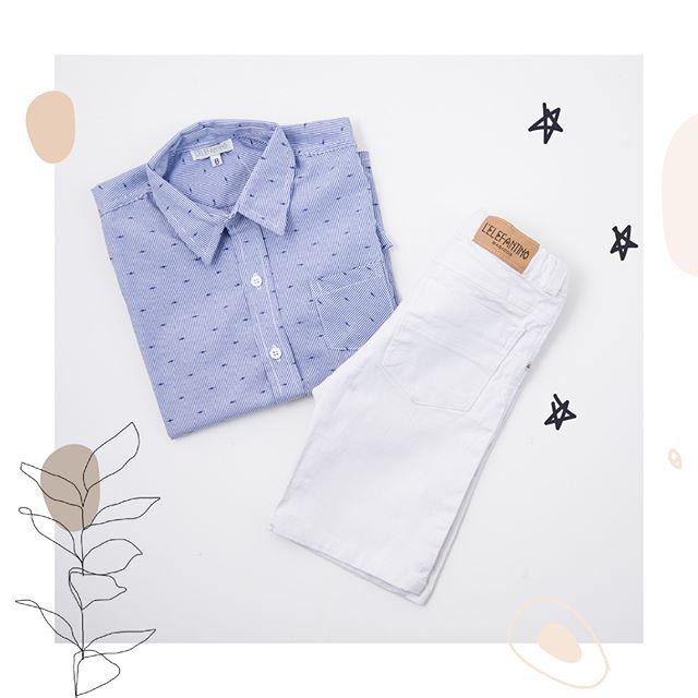 camisas-para-niños-y-bebes-elefantino-verano-2020
