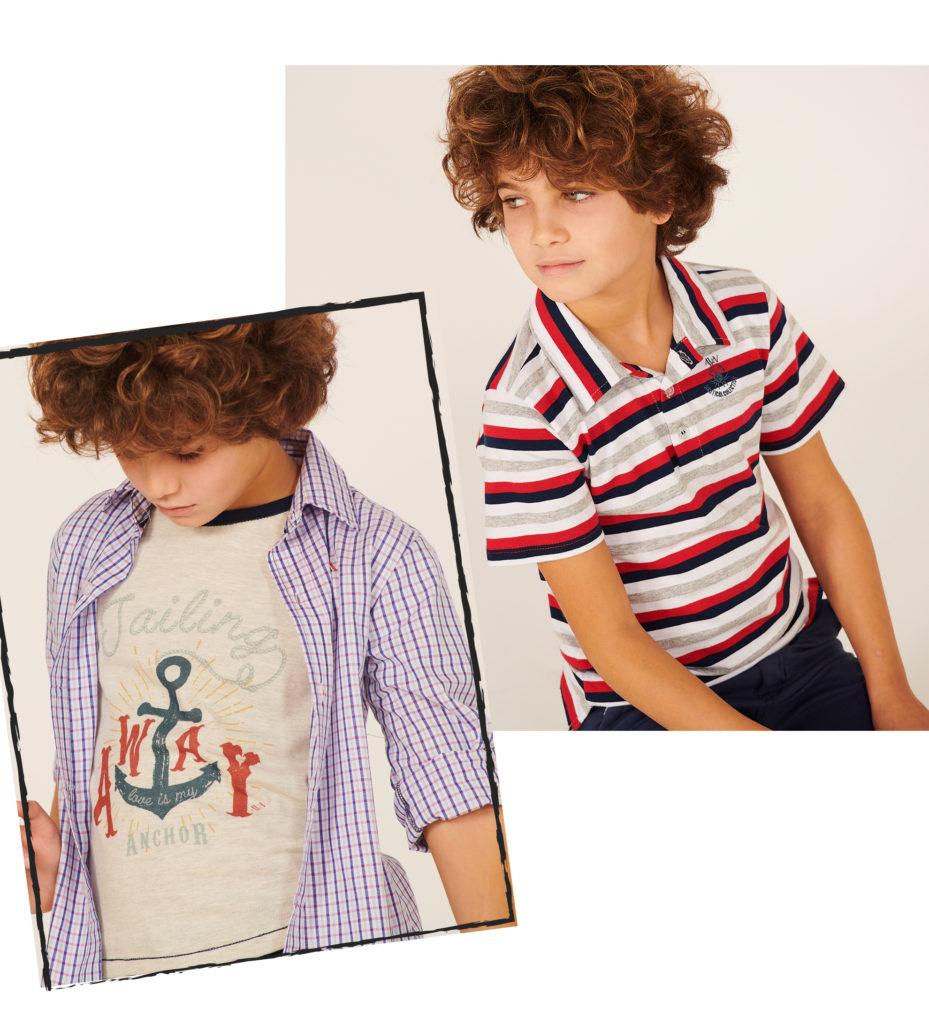 chombas-y-camisas-para-niños-Anavana-verano-2020