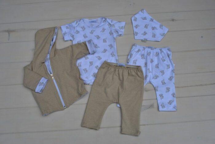 conjuntos-para-bebes-Croxi-cx-verano-2020