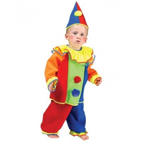 disfraz-de-payaso-clasico-niño