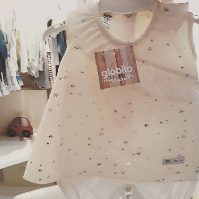 enterito-vestido-beba-globito-verano-2020