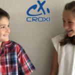 Croxi – Cxi – Catalogo de ropa para niños verano 2020