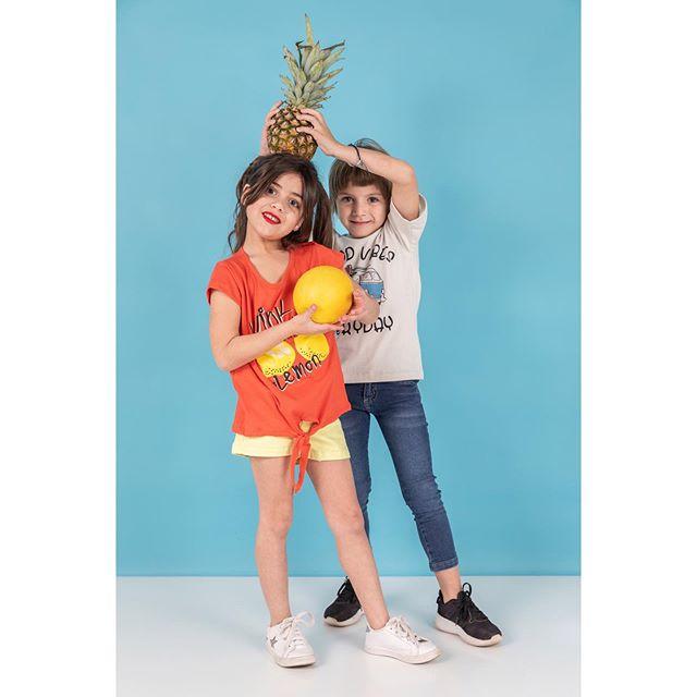 jeans-chupin-niños-alpiste-verano-2020