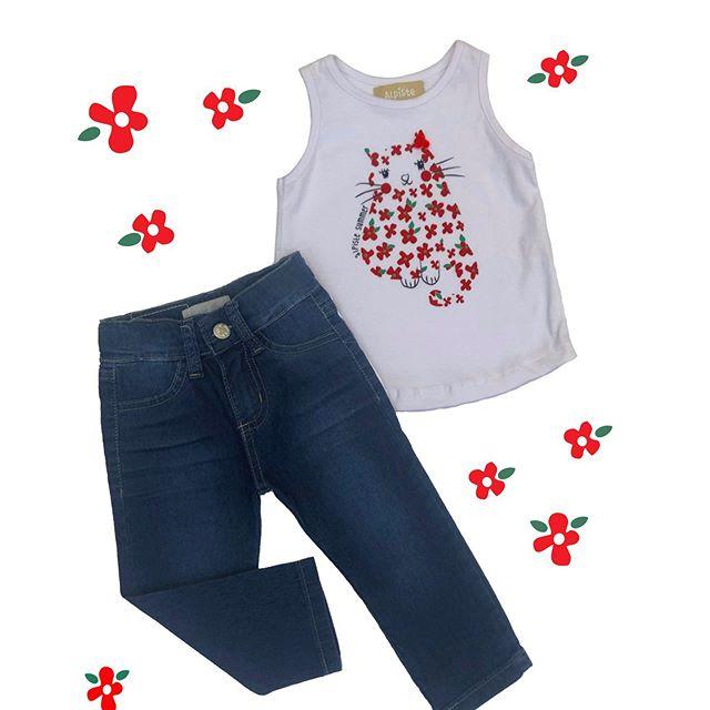 jeans-para-nenas-alpiste-verano-2020