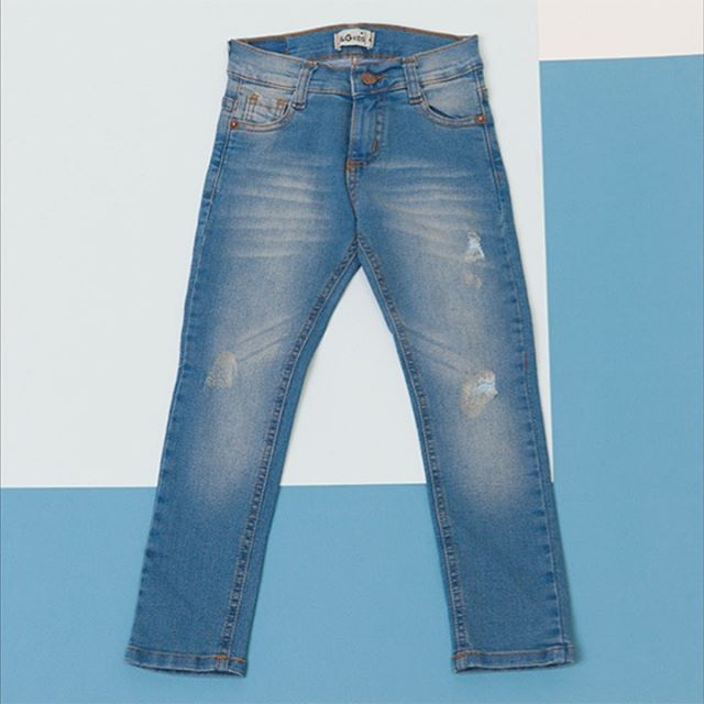 jeans-para-niños-JG-kids-verano-2020