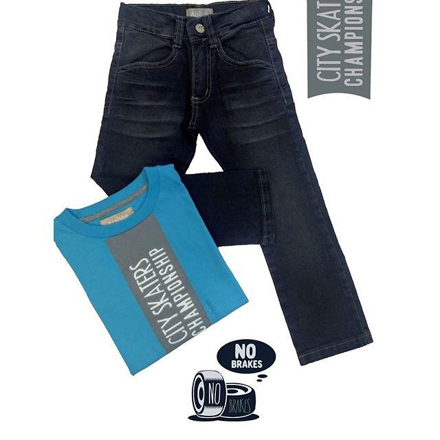 jeans-recto-niños-alpiste-verano-2020