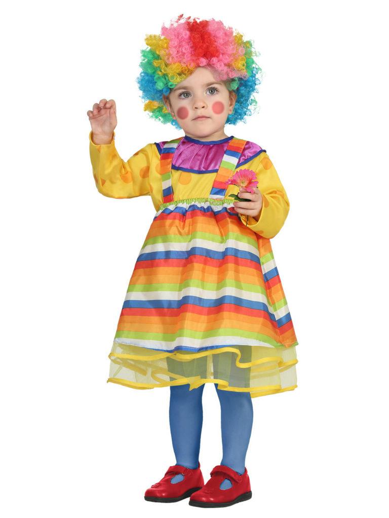 jumper-payaso-niña
