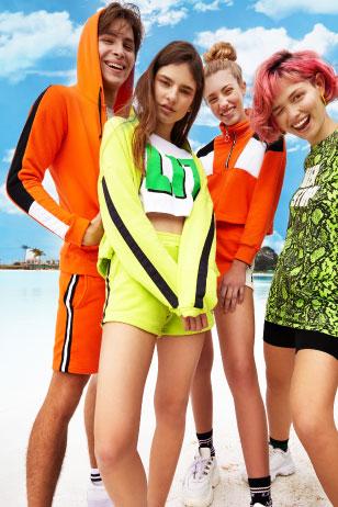 lokk-sporty-teenager-queen-juana-verano-2020