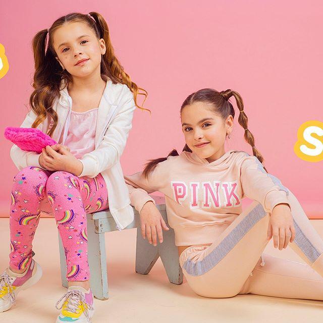 look-de-moda-casual-para-nenas-JG-kids-verano-2020