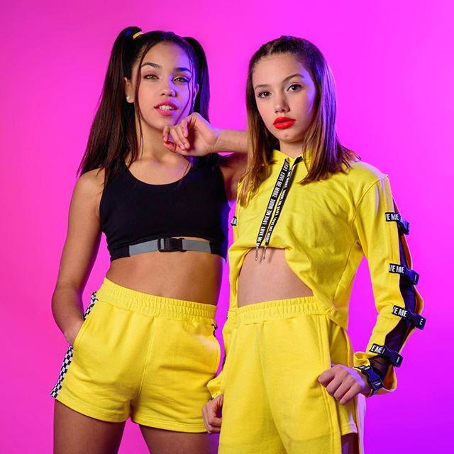 look-deportivo-para-pre-adolescentes-so-cippo-verano-2020