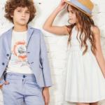 Anavana - ropa de moda para niños y bebes verano 2020
