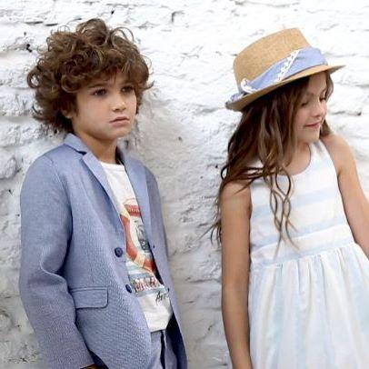 look-elegantes-para-niños-Anavana-verano-2020