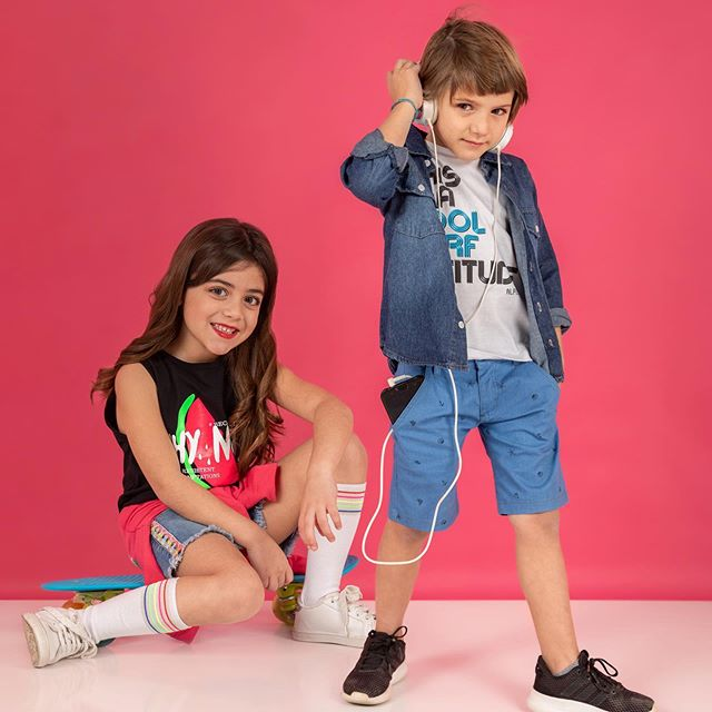 look-urbanos-para-niños-alpiste-verano-2020-1