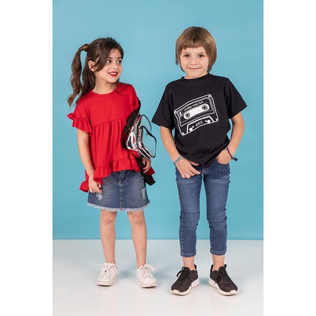 minifalda-jeans-para-niñas-alpiste-verano-2020