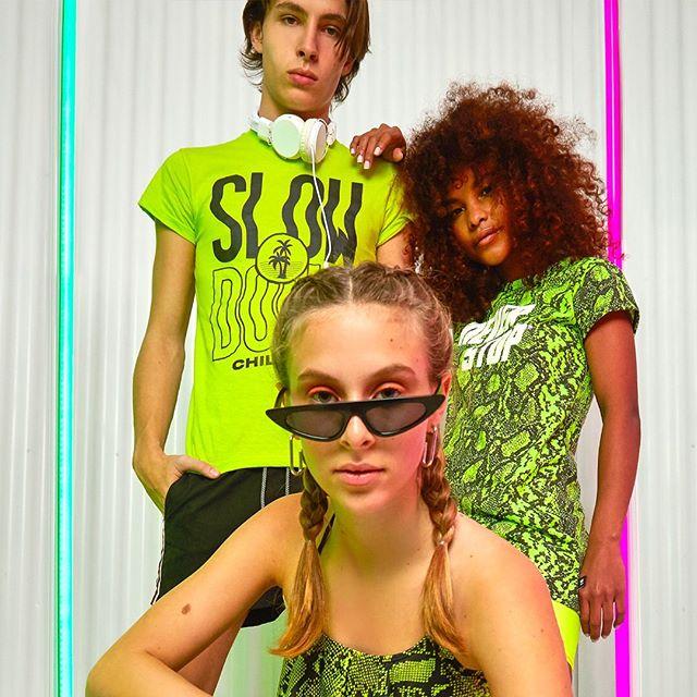 moda-fluor-teens-queen-juana-verano-2020