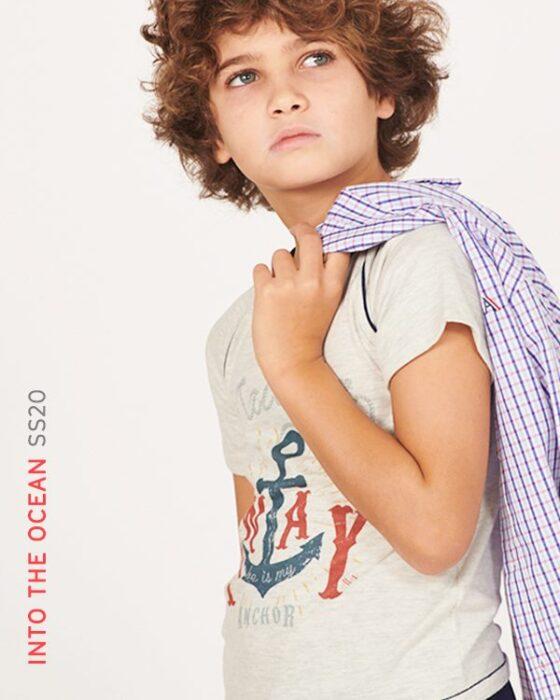 moda-para-chicos-Anavana-verano-2020